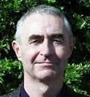 Prof Anthony Phelan - phelan3