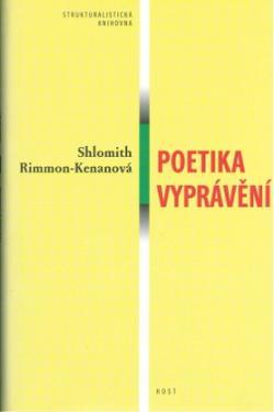 Poetika vyprávění