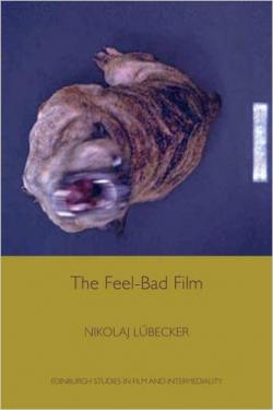 The Feel-Bad Film