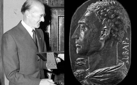 Alberti ludens: A Conference in Memory of Cecil Grayson