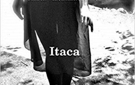 Itaca by Marta Valentina Arnaldi (Milan: Montedit, 2016)