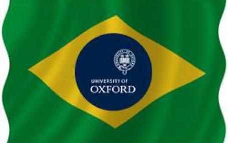 Brazil Week 2017