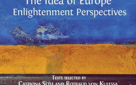 Enlightenment Perspectives