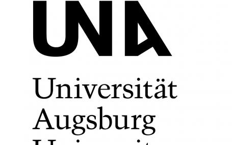 University of Augsburg