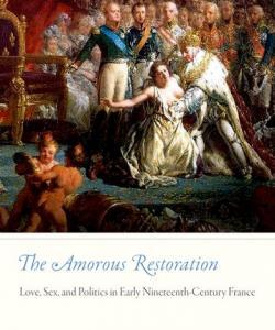 The Amorous Restoration