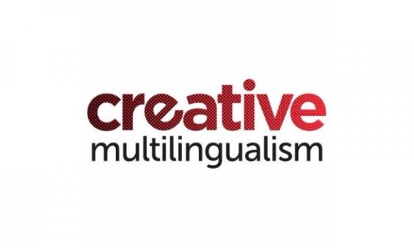 Creative Multilingualism