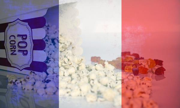 French Flash Fiction Competition