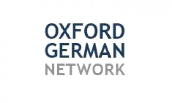 Oxford German Network