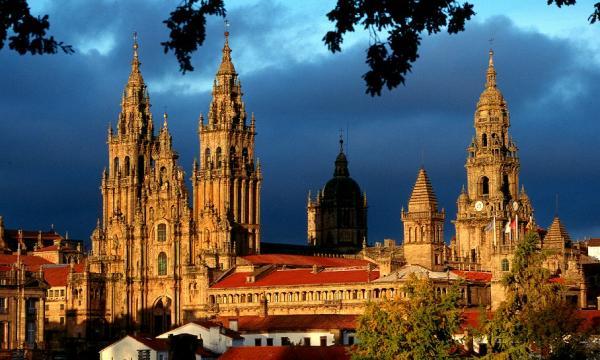 Galician