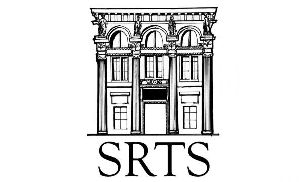 Sir Robert Taylor Society