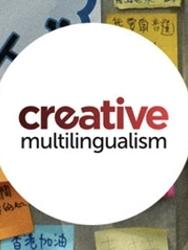 Creative Multilingualism in Schools