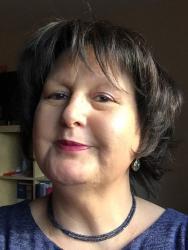In memoriam: Dr Paola Tomè