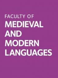 MML Logo (Vertical Image)