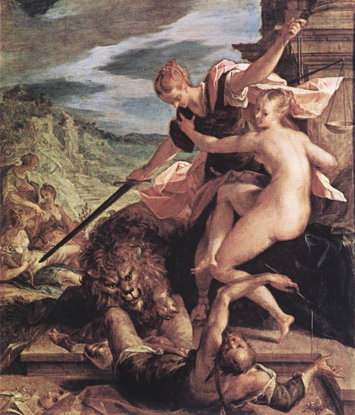 http://www.mod-langs.ox.ac.uk/women-and-death/aachen_allegory.jpg